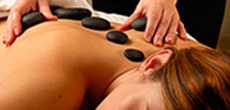Day Spa Offer